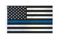 3x5-ft-police-polyester
